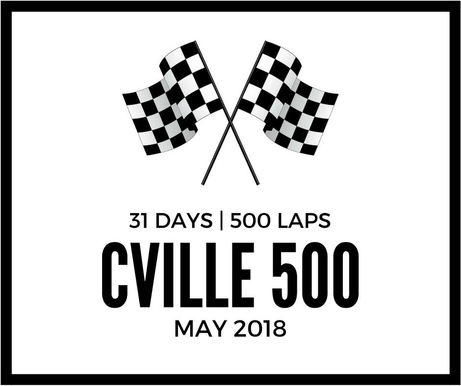 2018cville500