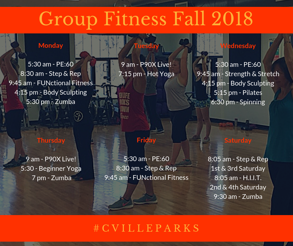 Group-fitness-fall-2018